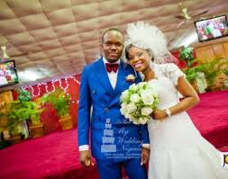 naija weddings naija wedding my wedding nigeria