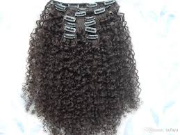 Where To Buy Wholesale Hair Extensions by Cheap Wholesale New Star Brazilian Human Hair Extensions
