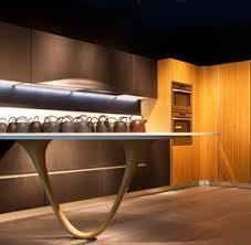 Futuristic Kitchen Design Futuristic Kitchen Design By Florida U2013 Mesh
