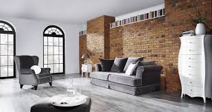 loft brick amber stone master