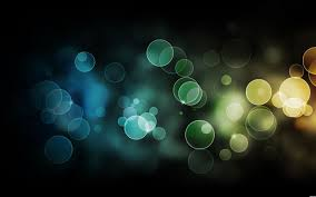 hd bubbles wallpapers group 63