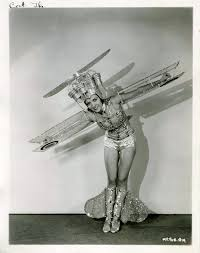 halloween airplane costume corrosive canvas flying dame with a camel toe is as cool as the