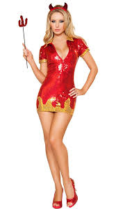 Halloween Scary Costumes Women 495 Halloween Cosplay Christmas Party Roleplay Costume Cheap