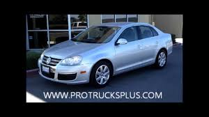 for sale 2009 vw jetta tdi turbo diesel sedan leather package