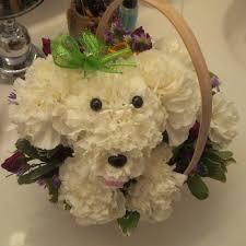 florist st louis hi way florist florists 7049 gravois ave princeton heights