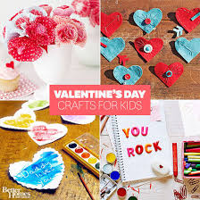 s day crafts for