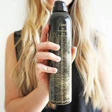 bluemercury oribe dry texturizing spray