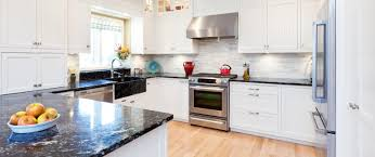 is renovating a kitchen worth it a minor kitchen remodel can yield major return on investment