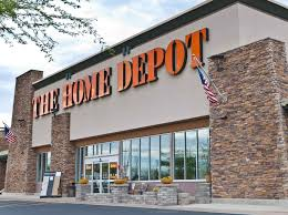 Home Depot Outlet Store by How To Sell To Home Depot