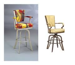 best barstools for a man cave sports games outdoor patios