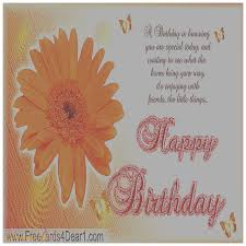 greeting cards beautiful birthday card greetings for friends