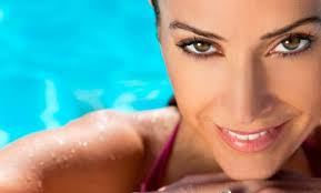 tampa permanent makeup deals in tampa fl groupon