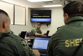 pasco deputies learn about legalities of teen u0027sexting u0027 tbo com