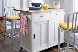 belmont black kitchen island crate and barrel kitchen island 9034 baytownkitchen