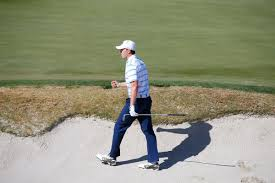 target rory mcilroy black friday 2014 wgc accenture match play results and bracket rory mcilroy