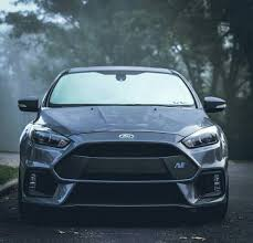 grey rs ready to pounce exclusiv ridez pinterest ford