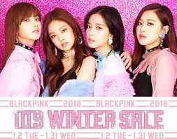 blackpink download album kim jisoo black pink page 2 of 14 asiachan kpop image board