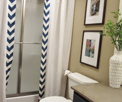bathroom ideas with shower curtain pristine images plus fresh at decoration 2016 shower curtain along