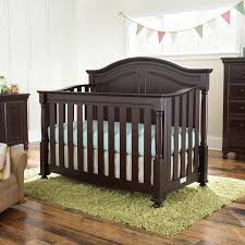 Convertible Baby Crib Sets Convertible Baby Crib Sets 145 Best Cribs Images On Pinterest