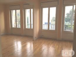 chambre bonne achat appartement chambre de bonne à brest 29200 superimmo
