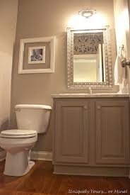 powder room paint colors native home garden design pinterest the