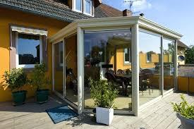 veranda cuisine prix veranda cuisine prix veranda cuisine prix amazing fabulous veranda