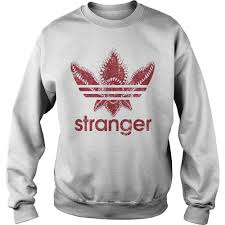 adidas stranger things sweatshirt