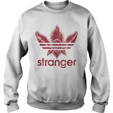 adidas stranger things sweatshirt