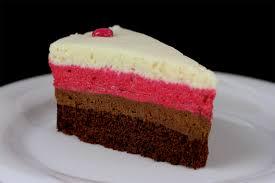 vegan chocolate raspberry mousse cake gluten free soy free nut free