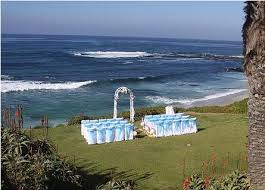 la jolla wedding venues coronado weddings san diego wedding locations