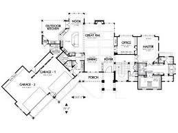 plan 034h 0089 find unique house plans home plans and floor