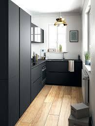 black kitchen cabinets ideas black cupboard doors hafeznikookarifund com