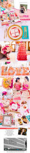 45 best bridal shower menu ideas images on pinterest bridal