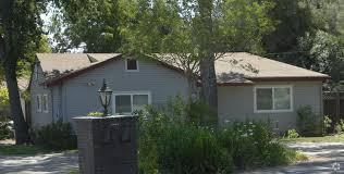 rd bureau 1548 a b farm bureau rd concord ca 94519 rentals concord ca
