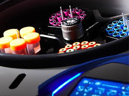 Bench Top Centrifuge Tips For Choosing A Bench Top Centrifuge Biocompare Bench Tips