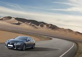 lexus website qatar lexus sedan gs