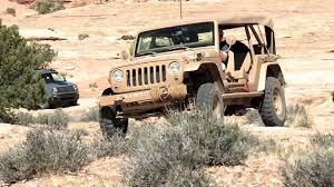 jeep safari 2017 jeep safari 2017 car reviews and photo gallery oto ncaawebtv com