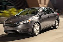 ford focus model years 2016 ford focus compact car review colma ford dealer