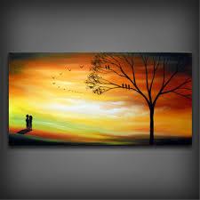 easy fall painting ideas living room ideas