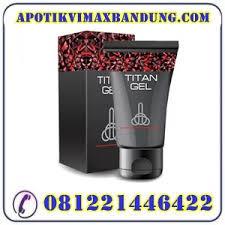 alamat toko jual titan gel asli di cirebon