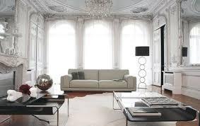 barock wohnzimmer barock stil mit modernem flair interior barock