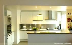 cuisine et comptoir comptoir pour cuisine comptoir pour cuisine free comptoir pour