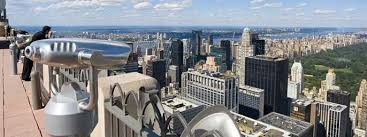 new york city vacation packages nyc hotel attraction packages