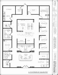 doctor office floor plan medical office floor plans unique medical office design plan home