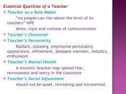 personal quality essay personal qualities of a essay homework service