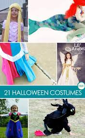 50 best creative costumes images on pinterest homemade halloween