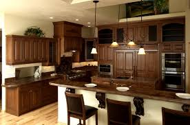 kitchen cabinets colorado springs get custom cabinets made for your colorado springs kitchen