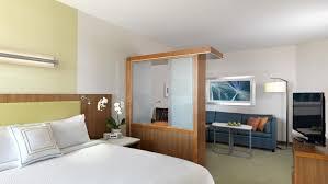 in suite designs springhill suites marriott hotel development