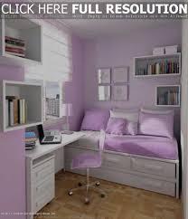 teens room dream bedrooms for teenage girls purple teens rooms