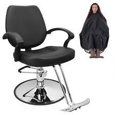 Barber Chair For Sale Amazon Com Bellavie Classic Hydraulic Barber Chair Salon Beauty